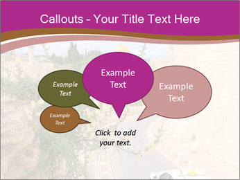0000073068 PowerPoint Templates - Slide 73
