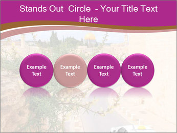 0000073068 PowerPoint Templates - Slide 76