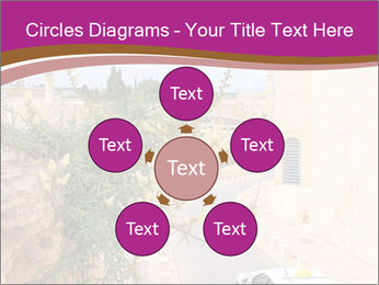 0000073068 PowerPoint Templates - Slide 78