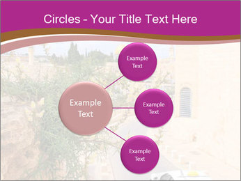 0000073068 PowerPoint Templates - Slide 79