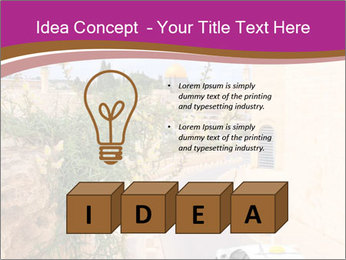 0000073068 PowerPoint Template - Slide 80