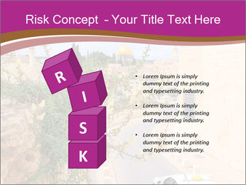0000073068 PowerPoint Templates - Slide 81