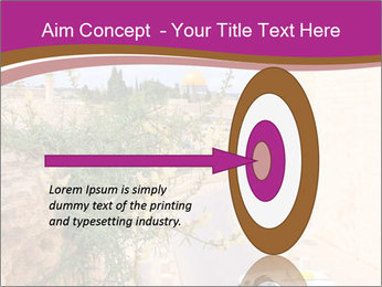 0000073068 PowerPoint Template - Slide 83