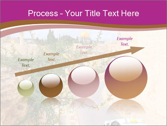 0000073068 PowerPoint Templates - Slide 87