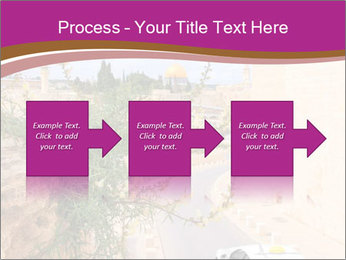 0000073068 PowerPoint Templates - Slide 88