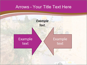 0000073068 PowerPoint Templates - Slide 90