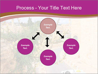 0000073068 PowerPoint Template - Slide 91