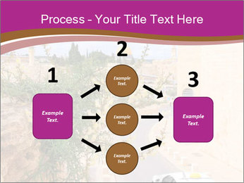0000073068 PowerPoint Template - Slide 92