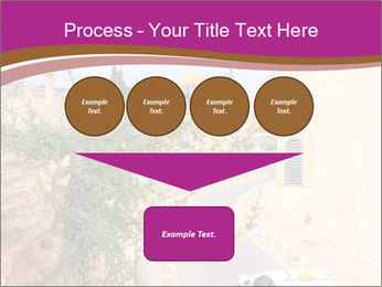 0000073068 PowerPoint Templates - Slide 93