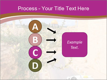 0000073068 PowerPoint Template - Slide 94