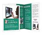 0000073069 Brochure Templates