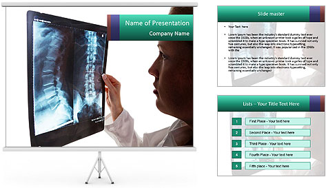0000073069 PowerPoint Template