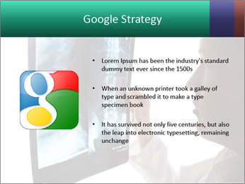 0000073069 PowerPoint Templates - Slide 10