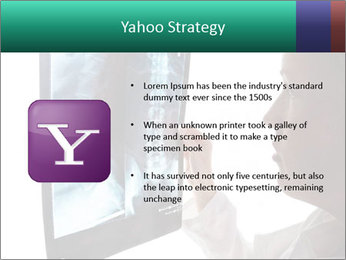 0000073069 PowerPoint Templates - Slide 11