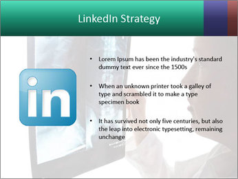 0000073069 PowerPoint Templates - Slide 12