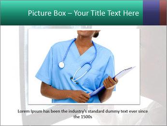 0000073069 PowerPoint Template - Slide 15