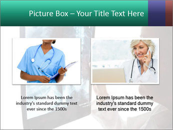 0000073069 PowerPoint Templates - Slide 18