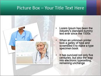 0000073069 PowerPoint Templates - Slide 20