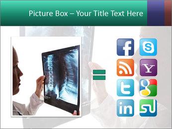 0000073069 PowerPoint Template - Slide 21