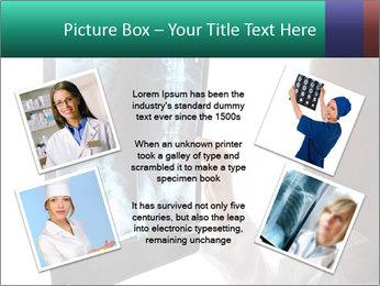 0000073069 PowerPoint Templates - Slide 24