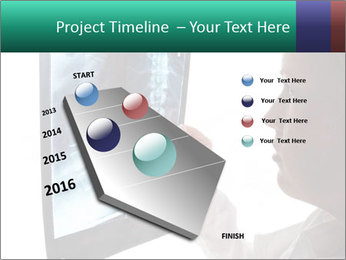 0000073069 PowerPoint Templates - Slide 26