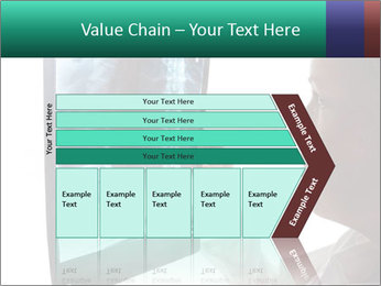0000073069 PowerPoint Templates - Slide 27