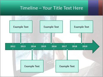 0000073069 PowerPoint Templates - Slide 28
