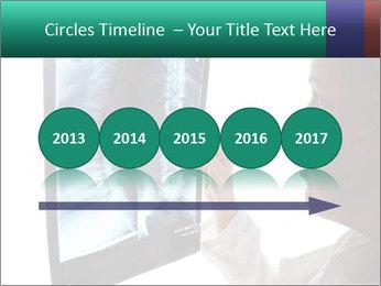 0000073069 PowerPoint Template - Slide 29