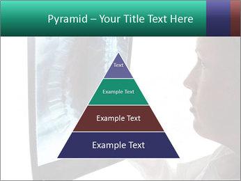 0000073069 PowerPoint Templates - Slide 30