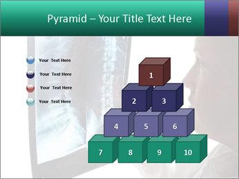 0000073069 PowerPoint Template - Slide 31
