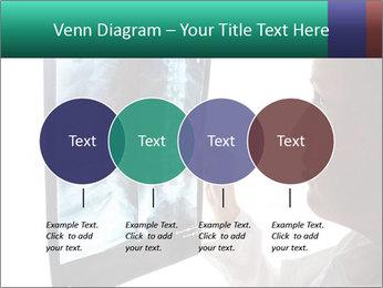 0000073069 PowerPoint Templates - Slide 32