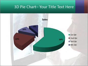 0000073069 PowerPoint Templates - Slide 35