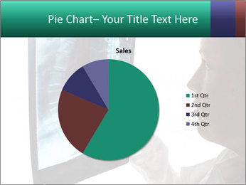 0000073069 PowerPoint Template - Slide 36