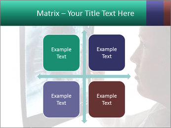 0000073069 PowerPoint Templates - Slide 37