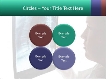 0000073069 PowerPoint Templates - Slide 38