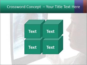 0000073069 PowerPoint Templates - Slide 39