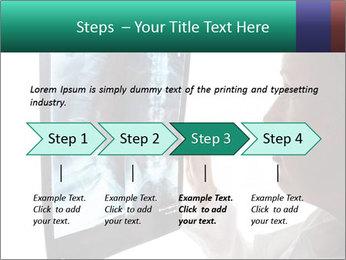 0000073069 PowerPoint Templates - Slide 4