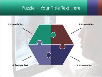 0000073069 PowerPoint Templates - Slide 40