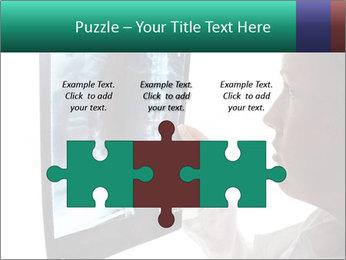 0000073069 PowerPoint Templates - Slide 42