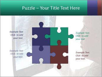 0000073069 PowerPoint Templates - Slide 43