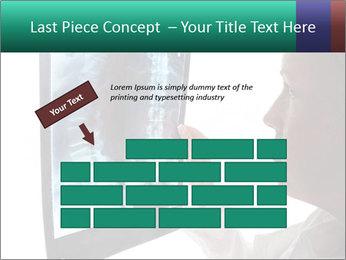 0000073069 PowerPoint Template - Slide 46