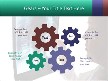 0000073069 PowerPoint Templates - Slide 47