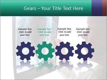 0000073069 PowerPoint Templates - Slide 48
