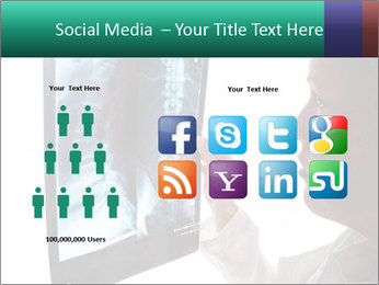 0000073069 PowerPoint Templates - Slide 5