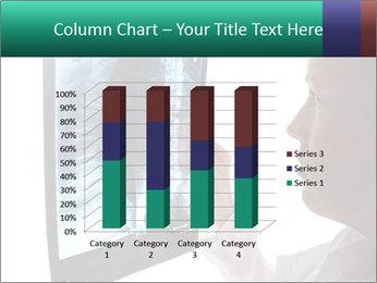 0000073069 PowerPoint Templates - Slide 50