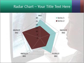 0000073069 PowerPoint Template - Slide 51