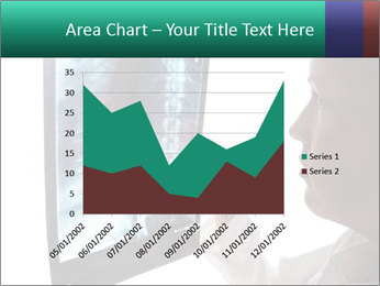 0000073069 PowerPoint Templates - Slide 53