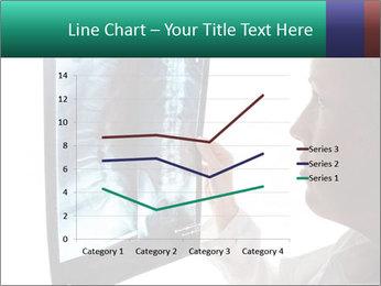 0000073069 PowerPoint Templates - Slide 54