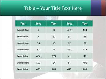 0000073069 PowerPoint Templates - Slide 55