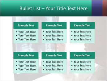 0000073069 PowerPoint Templates - Slide 56